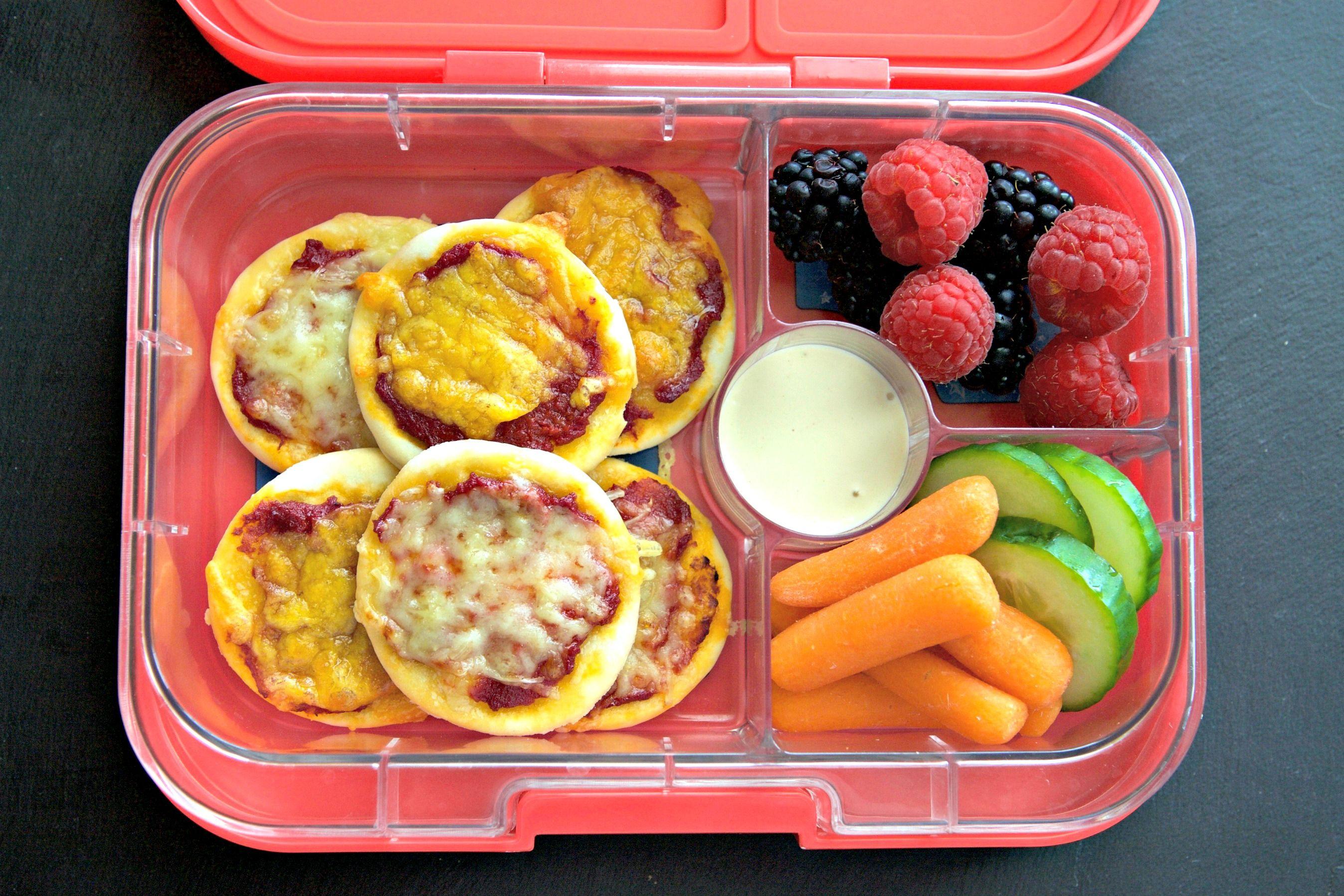 hot box for food rental