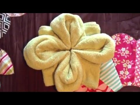 Images Photos Sometimes called cruise ship towel animals towel origami towel folding or even cabin critters these fluffy little creatures are so simple to fold