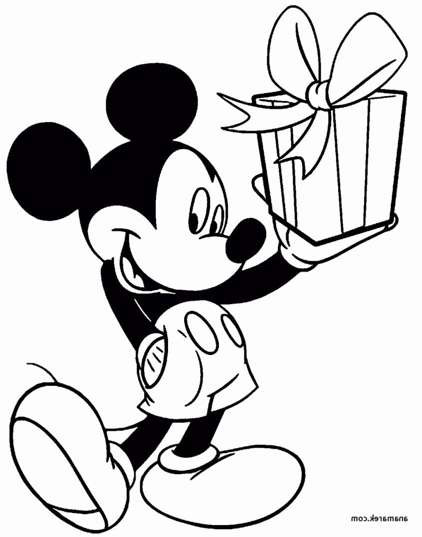Mickey Mouse Coloring Page Fresh Coloring Page Remarkable Mickey Mouse Christmas Coloring In 2020 Mickey Coloring Pages Mickey Mouse Coloring Pages Elsa Coloring Pages