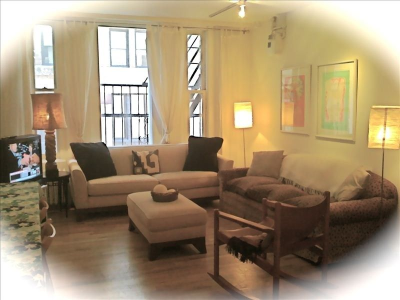 New york city apartments vacation rental