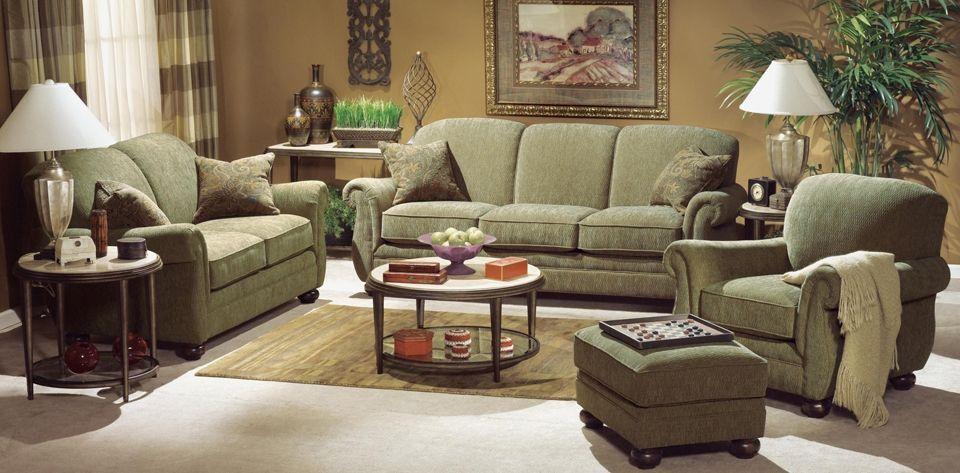 The Sofa Store Baltimore Towson Parkville Lutherville Timonium