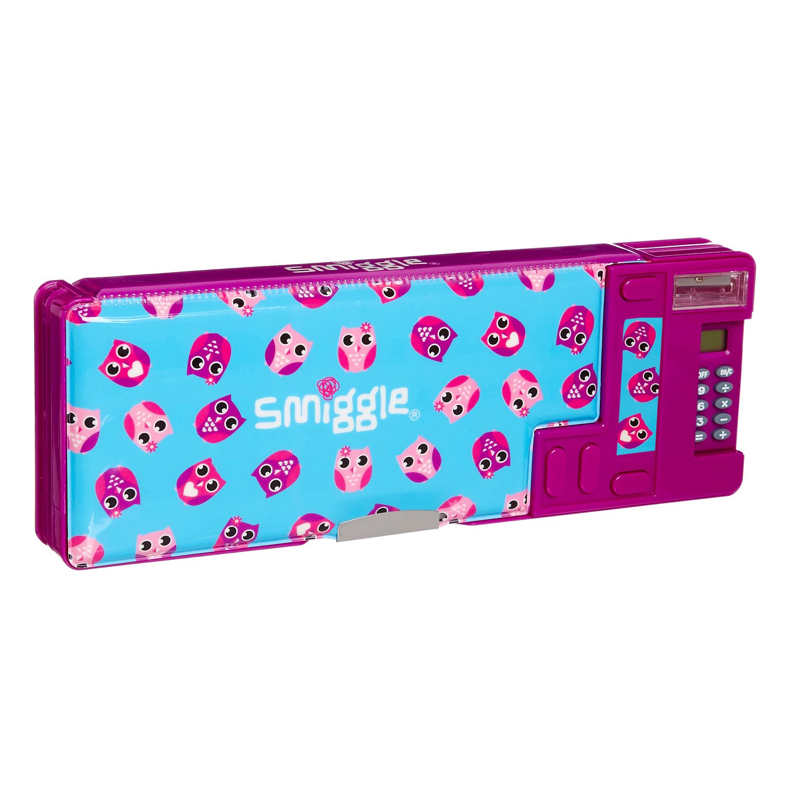 Image For Best Pop Out Pencil Case From Smiggle Uk
