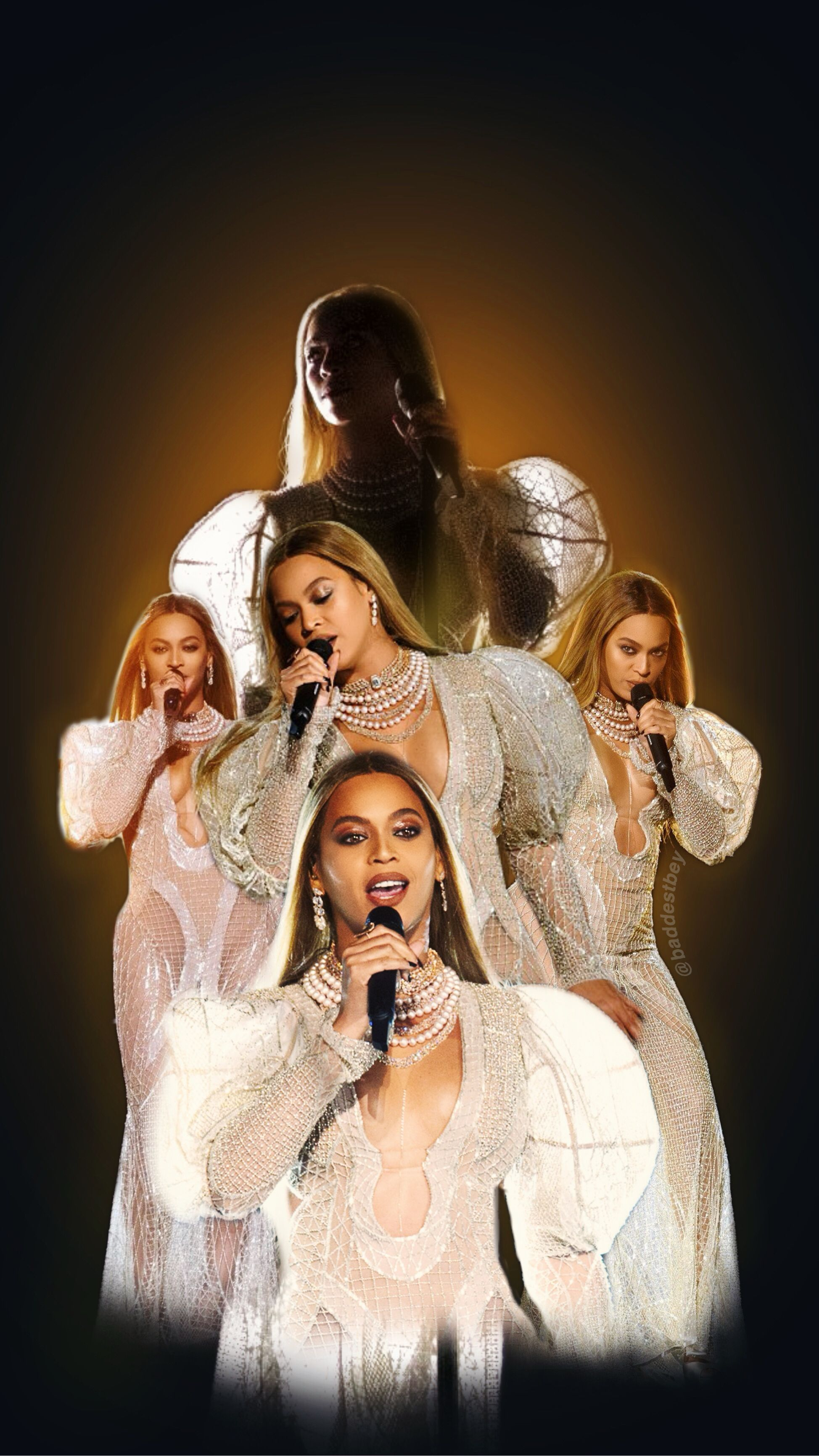 Beyonce Cma Awards Wallpaper Lockscreen Beyonce Wallpaper Beyonce Background Beyonce Beyonce Queen