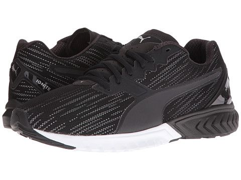 PUMA Ignite Dual Nightcat. #puma #shoes #sneakers & athletic