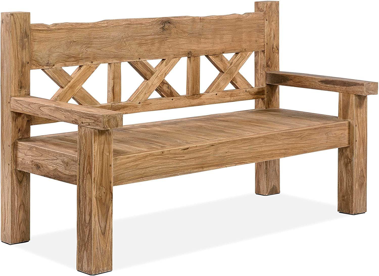 Pin Auf Wooden Benches