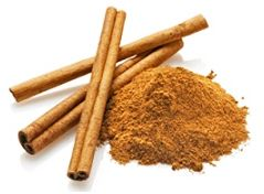 Healthy-spices-4