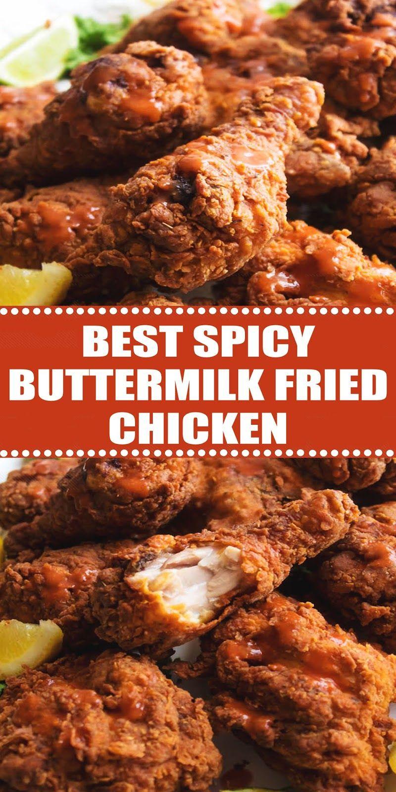 Pin Di Chicken Recipes