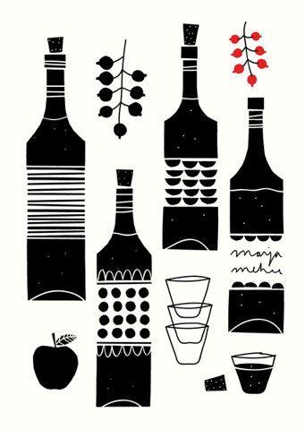 Illustrations おしゃれまとめの人気アイデア Pinterest Nabil