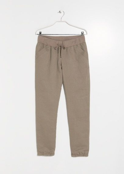 Mango - hose | Freeport Fashion Outlet