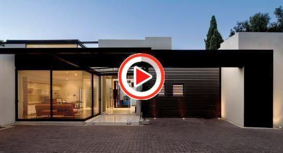 Photo of Pin on tattoo for boys