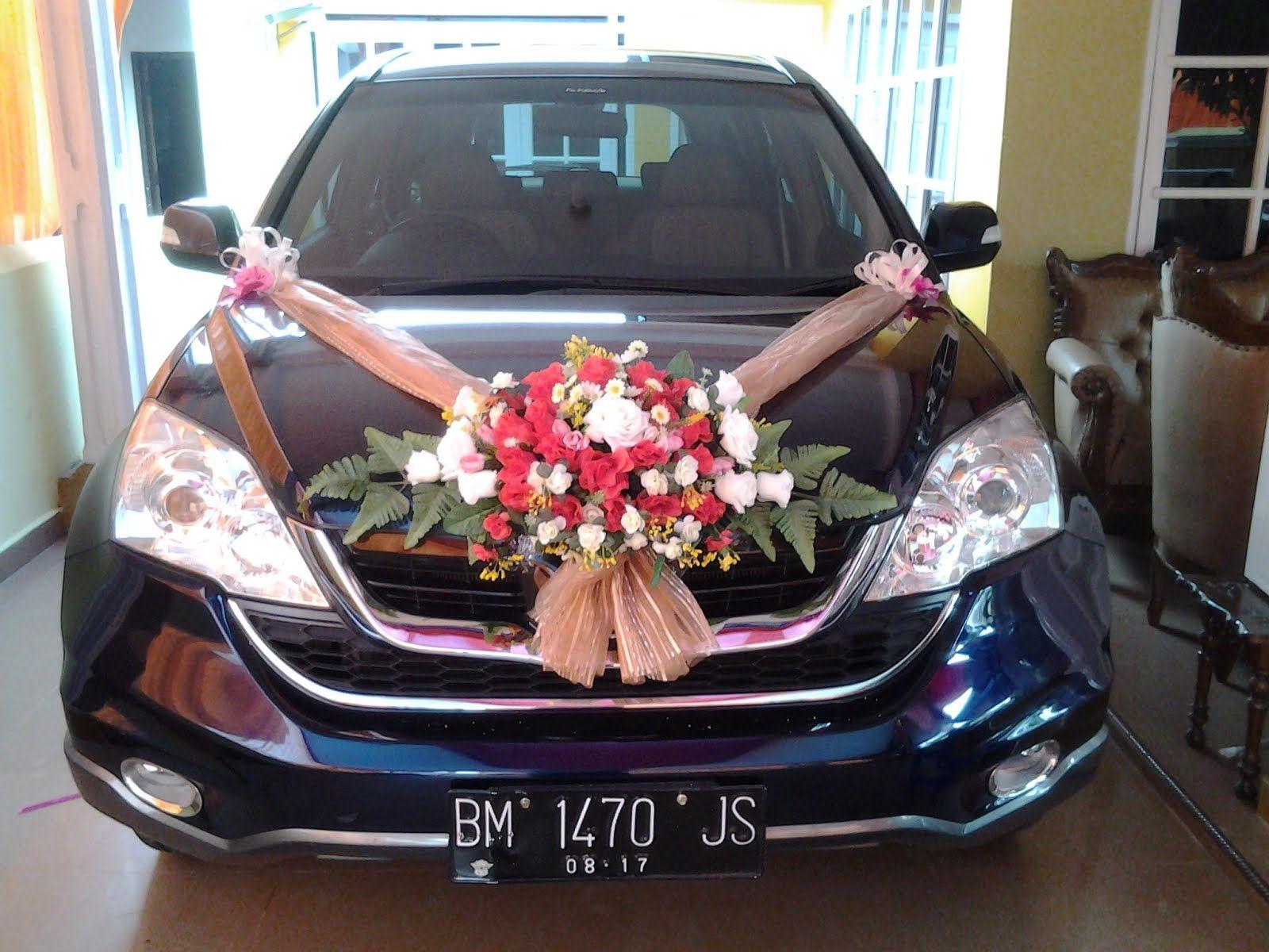 Toko Bunga Sakura Florist Tlp Wa 081382409030 08567735135