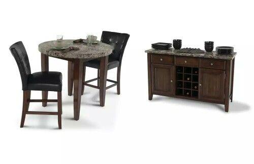 Bobs Furniture Montebello