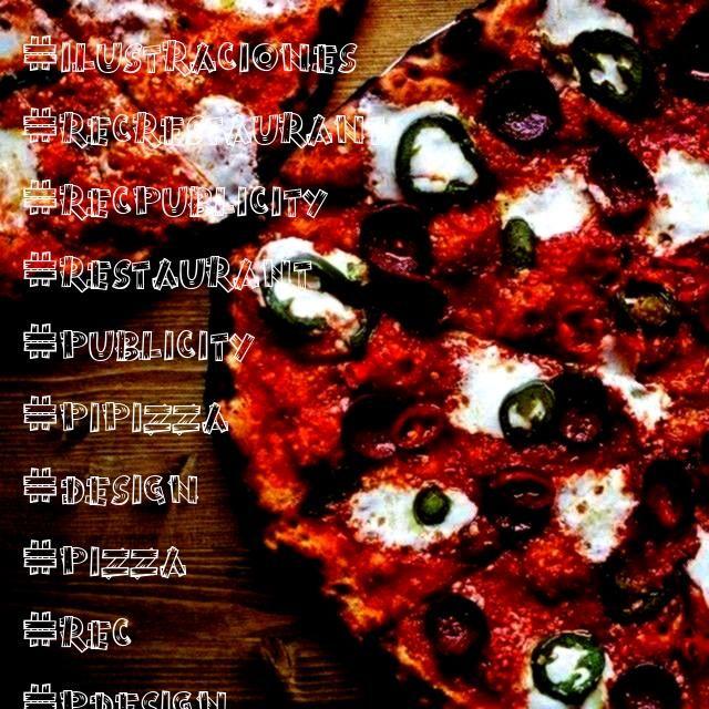 pizza ilustraciones pizza restaurant pizza rec restaurant publicity pizza design pizza ilustraciones pizza restaurant pizza recrestaurant publicity pizza design pizza ilu...