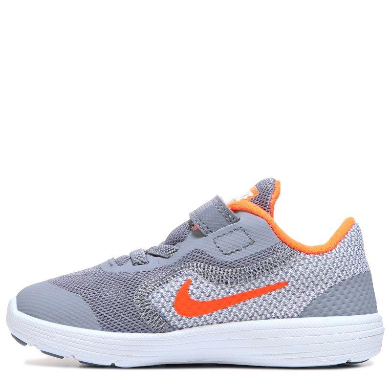 d0fb74f29b893 get kids shoes grey orange 2ee59 ffd49