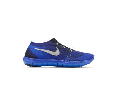 Calzado de running para hombre Nike Free 3.0 Flyknit