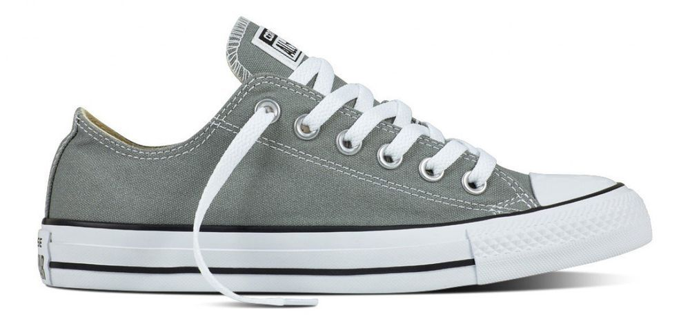 2all star converse donna verde