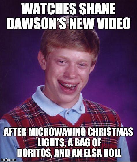 2ec78b41039a48b3b09f58fcecee658b image result for shane dawson memes i also love shane dawson