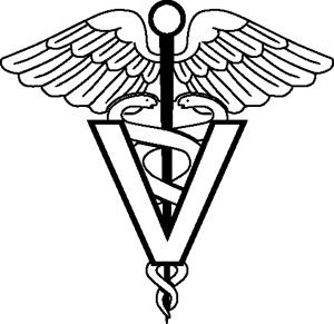 veterinarian symbols google search veterinarian who loves egypt rh pinterest com Veterinary Logo Design Veterinary Logo Design