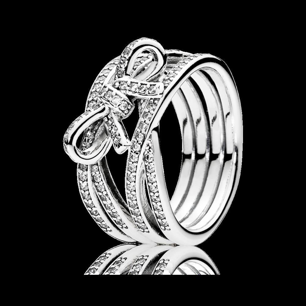 anello di pandora prezzi