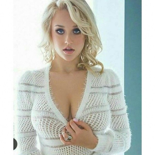 Free sex and sweater sites