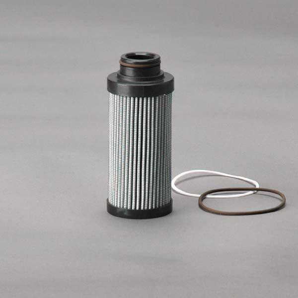 Donaldson Hp Hydraulic Cartridge - P573785