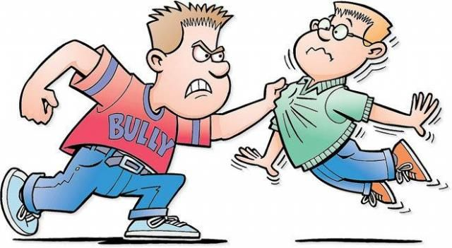 how to fight bullying clip art counselling and school rh pinterest com bullying clipart free bullying pictures clip art