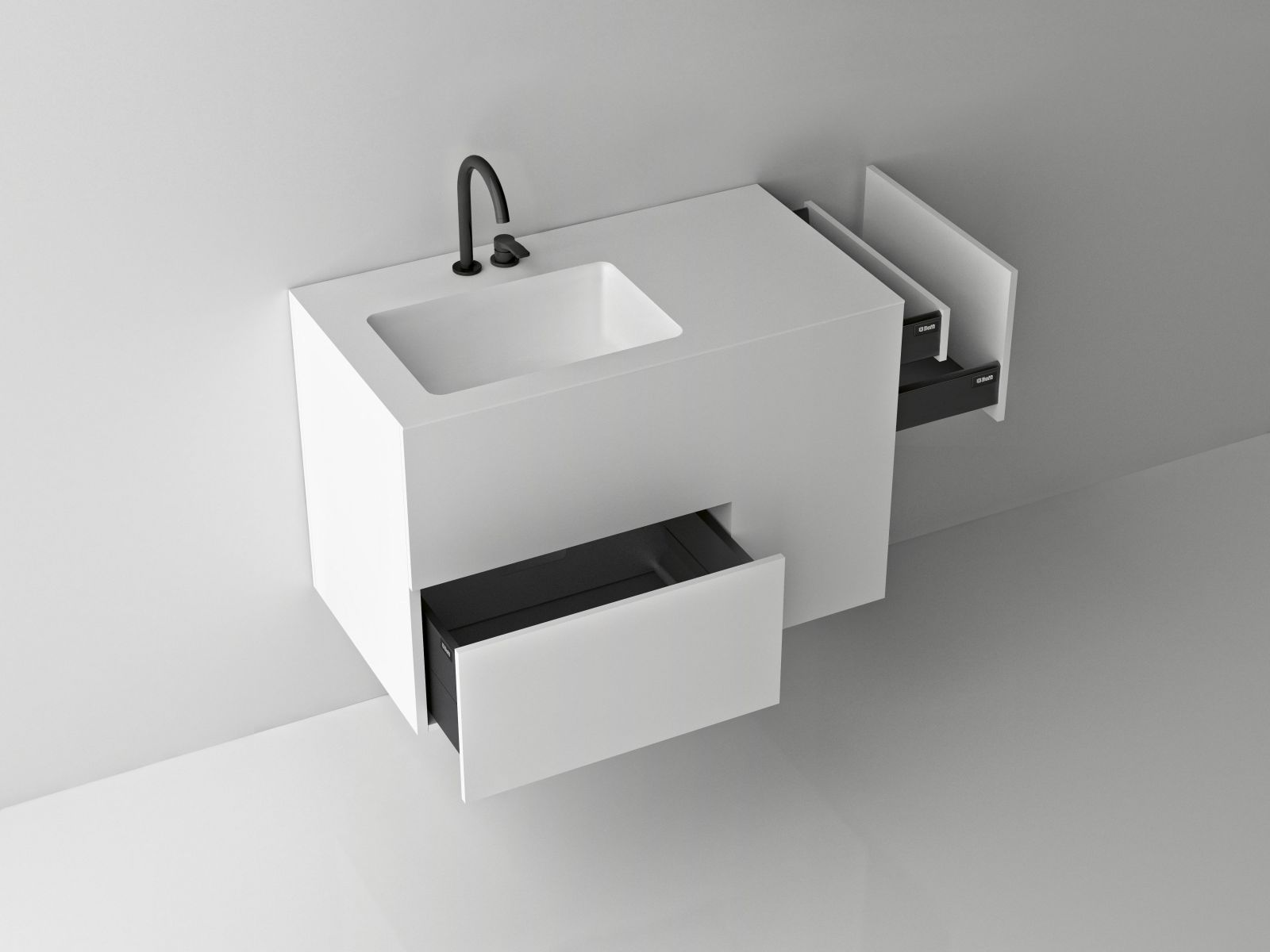 Boffi Quadtwo Washbasin Redim 3 Jpg Jpeg Image 1600 1200 Pixels Scaled 62 Small Space Bathroom Bathroom Interior Bathroom Design