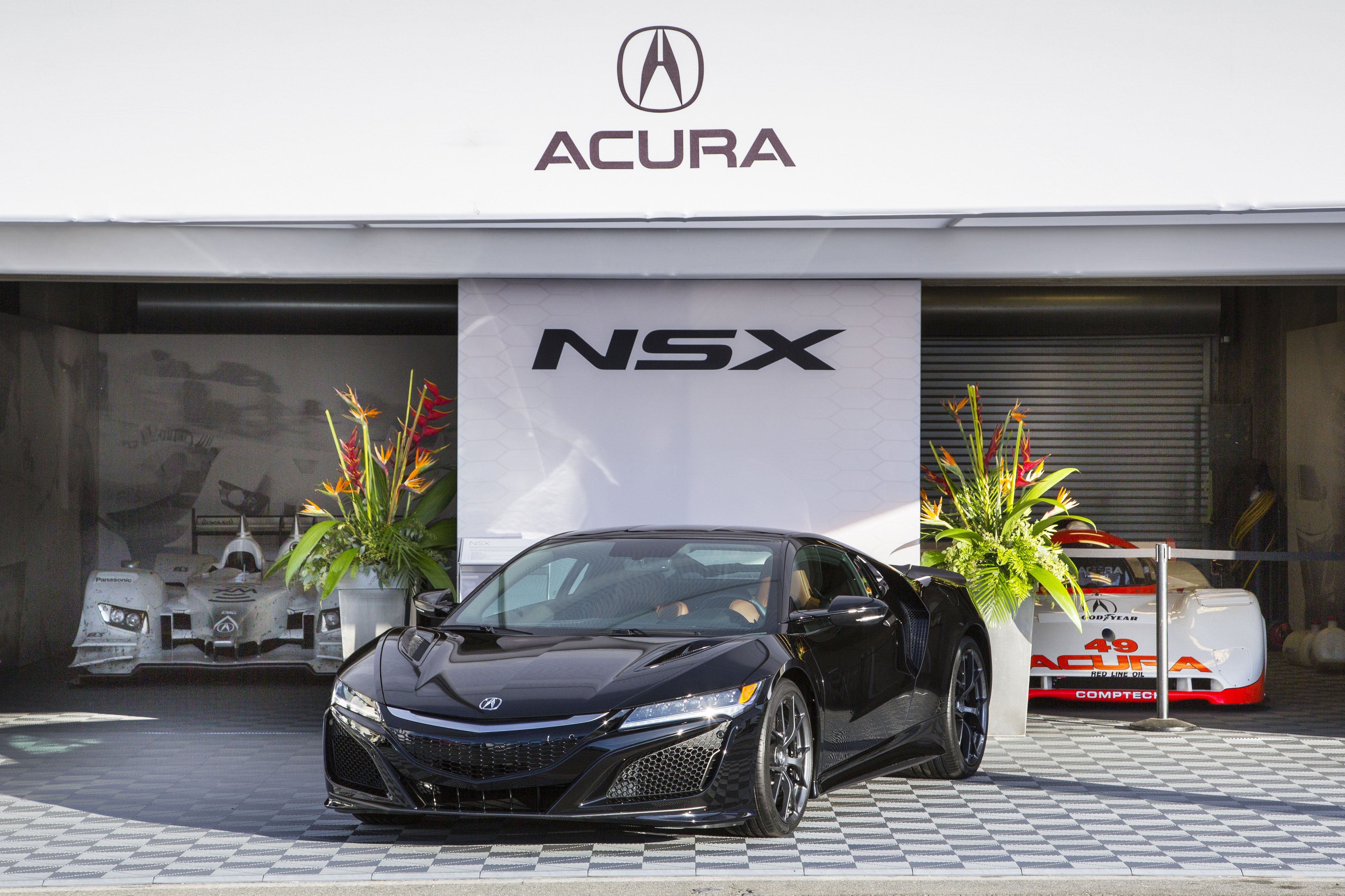 Pin by il on Acura Cars Pinterest
