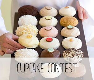 Cupcakes maken, versieren en heerlijke recepten | Cupcakerecepten.nl