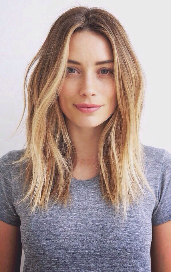 Pin By Lyndal Jirgenson On Good Hair Day Pinterest Hair Cuts