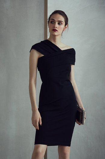 f9cb53956170 REISS AW17 Womenswear Lookbook Look 8