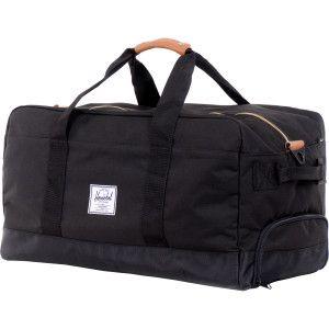 12555dc545fd Herschel Supply Outfitter Duffel Bag
