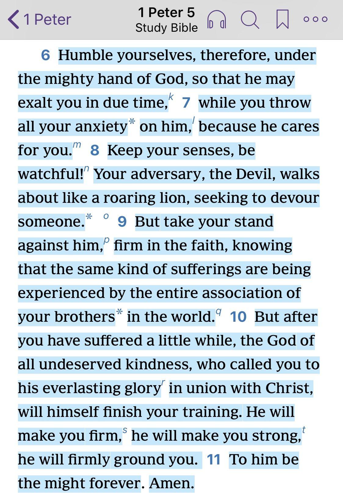 Pin by Kar3n.59 on BibleLearnLoveLive it Bible study