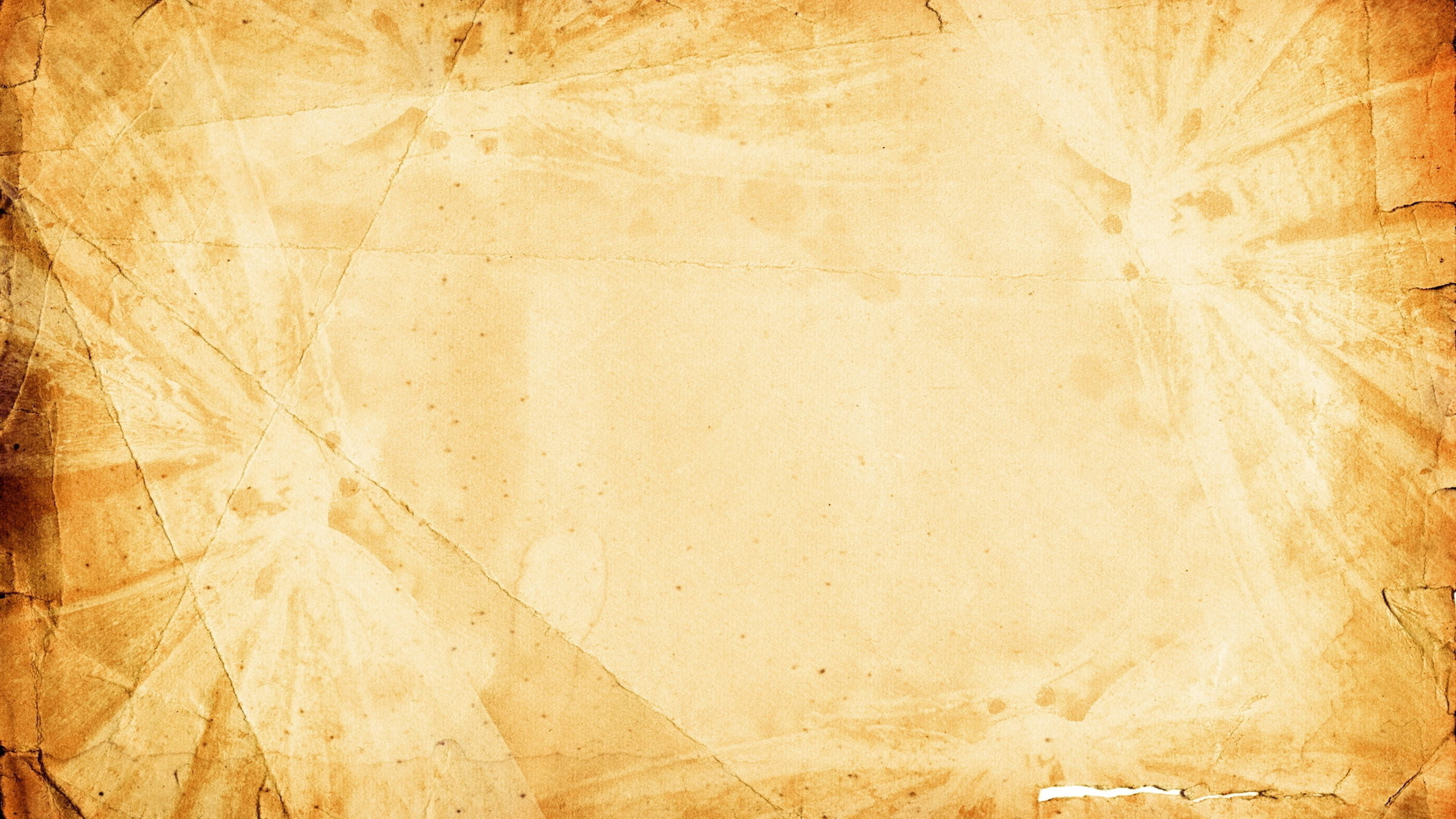 Background Spot Light Surface Texture 50715 3840x2160 Jpg 3840 2160 Dripping Paint Art Background Pictures Textured Background