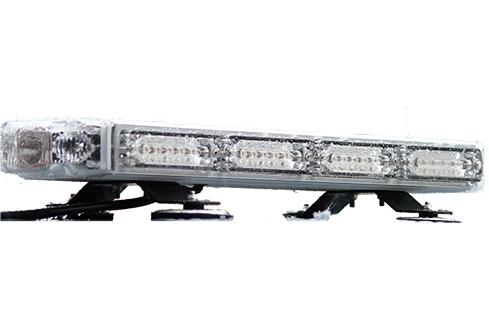 Police Light Bars Save Money And Time Police Light Bars Police Lights Emergency Vehicles