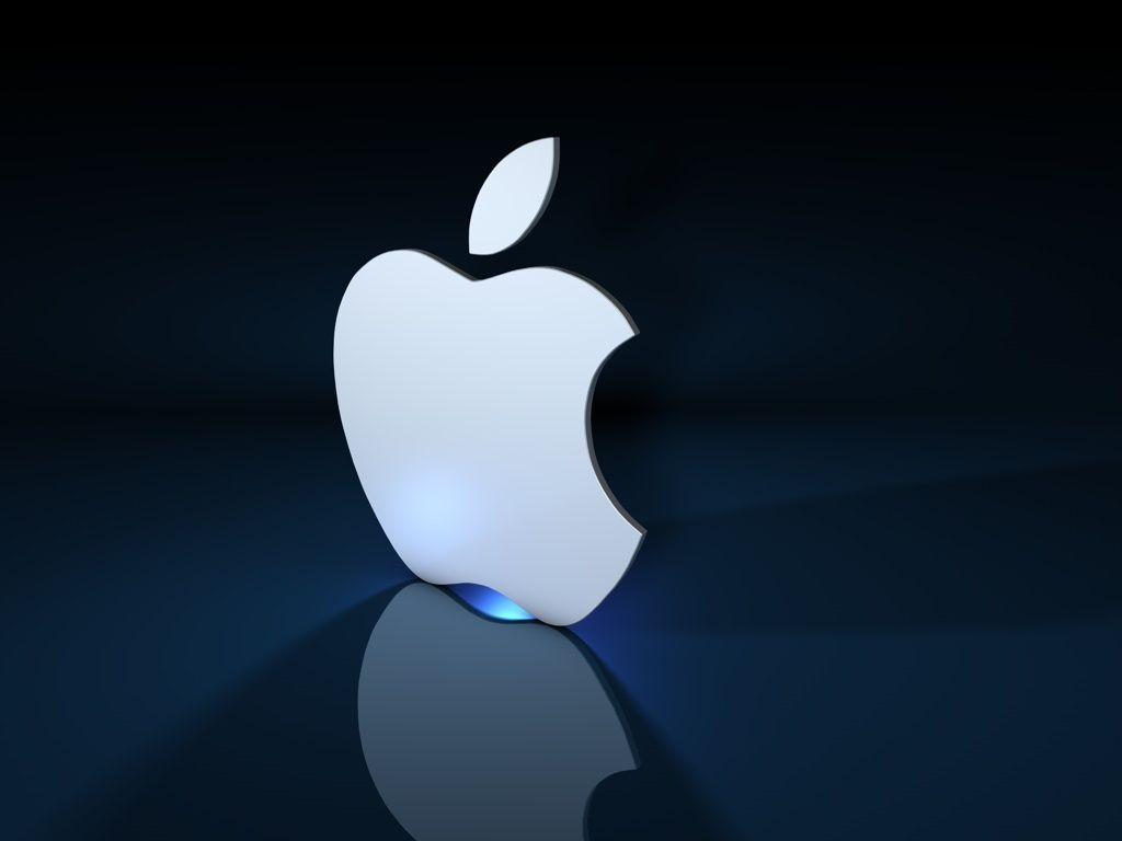 Pin By Ilikewallpaper Ios Wallpaper On Ipad Wallpapers: Apple Wallpapers For Mac Group