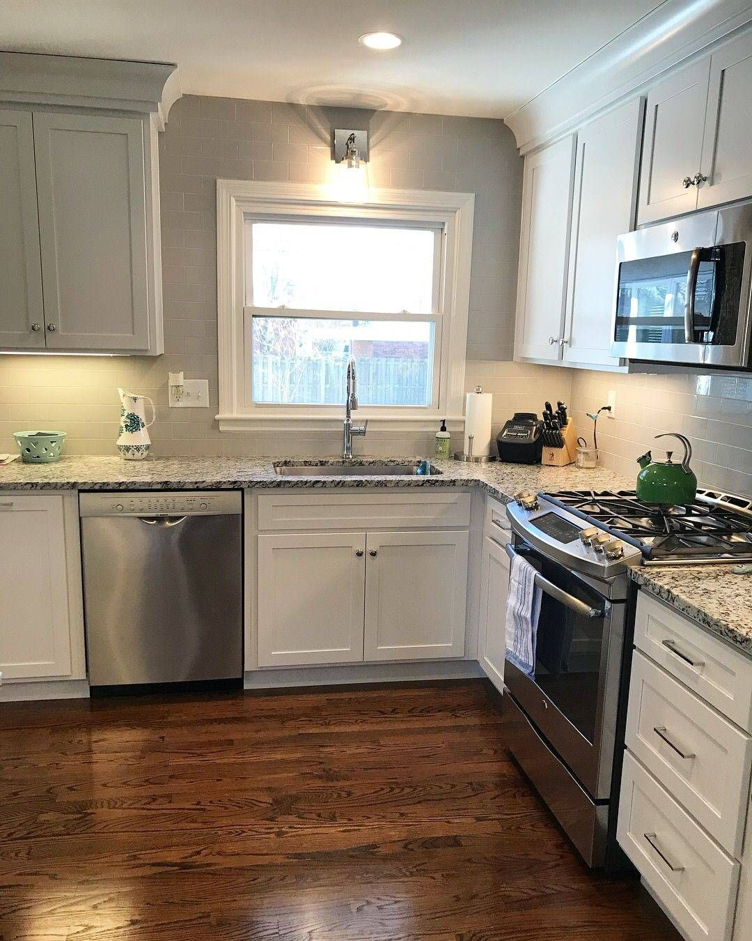 5 Majestic Kitchen Remodel Durham Nc Ideas 5 Complete Clever Tips Kitchen Re In 2020 Cheap Kitchen Remodel Farmhouse Kitchen Remodel Kitchen Remodel Countertops