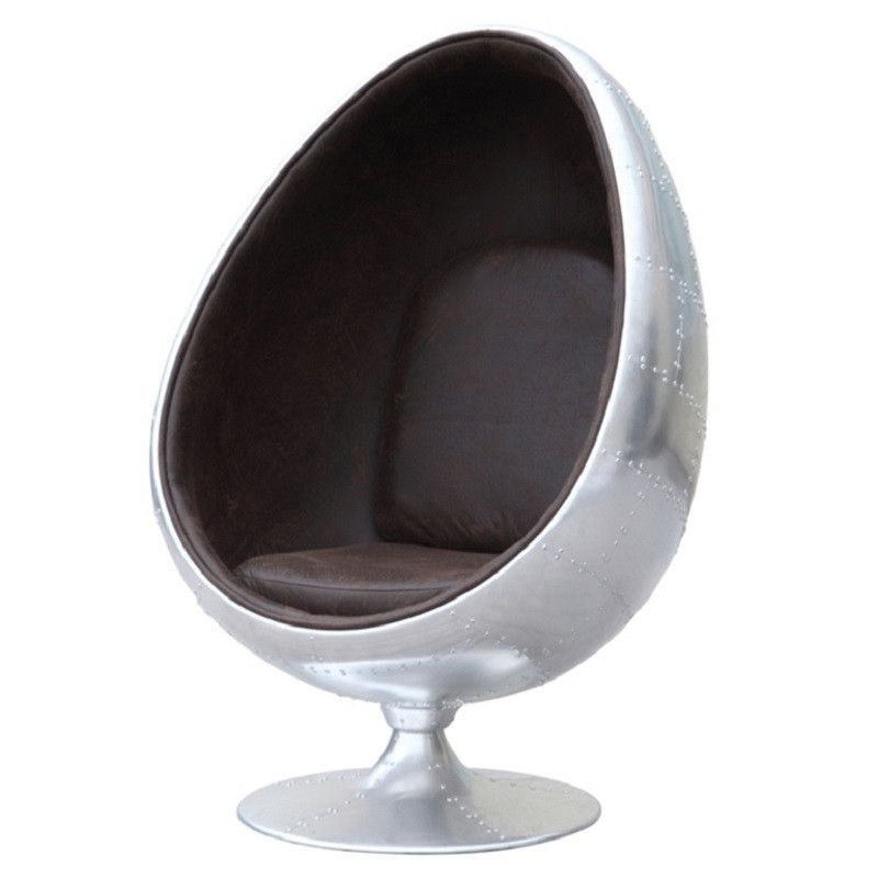 Kugelsessel Ikea mod import fmi1031 restro egg shaped chair chairs for