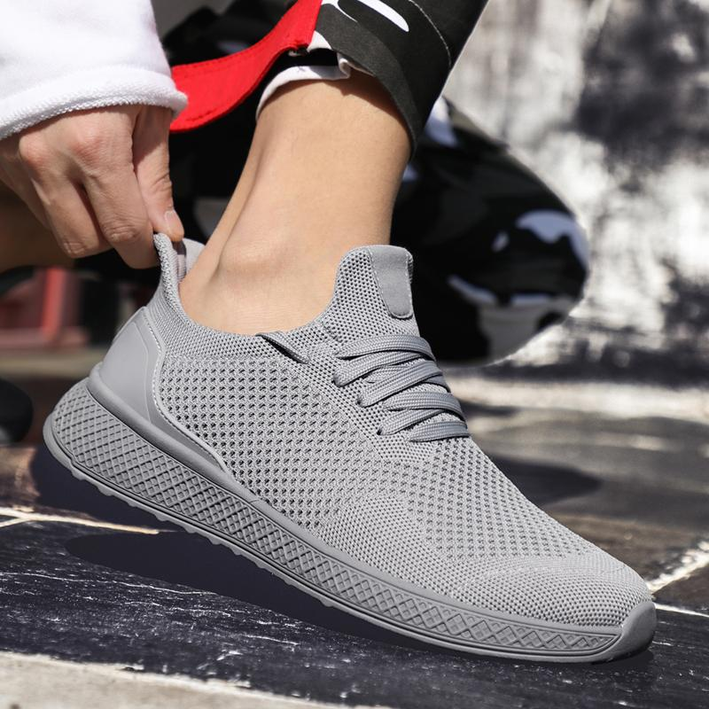 Men/'s Athletic Sneakers Sport Casual Shoes Running Shoes Breathable Walking