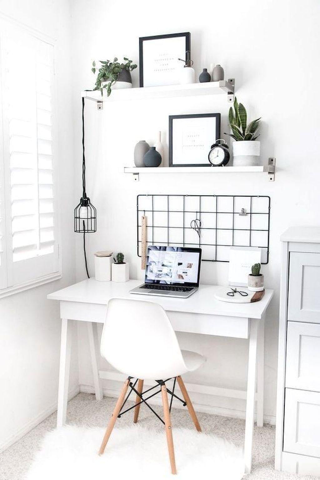 75 Beautiful Minimalist Home Decor Ideas - decorationroom