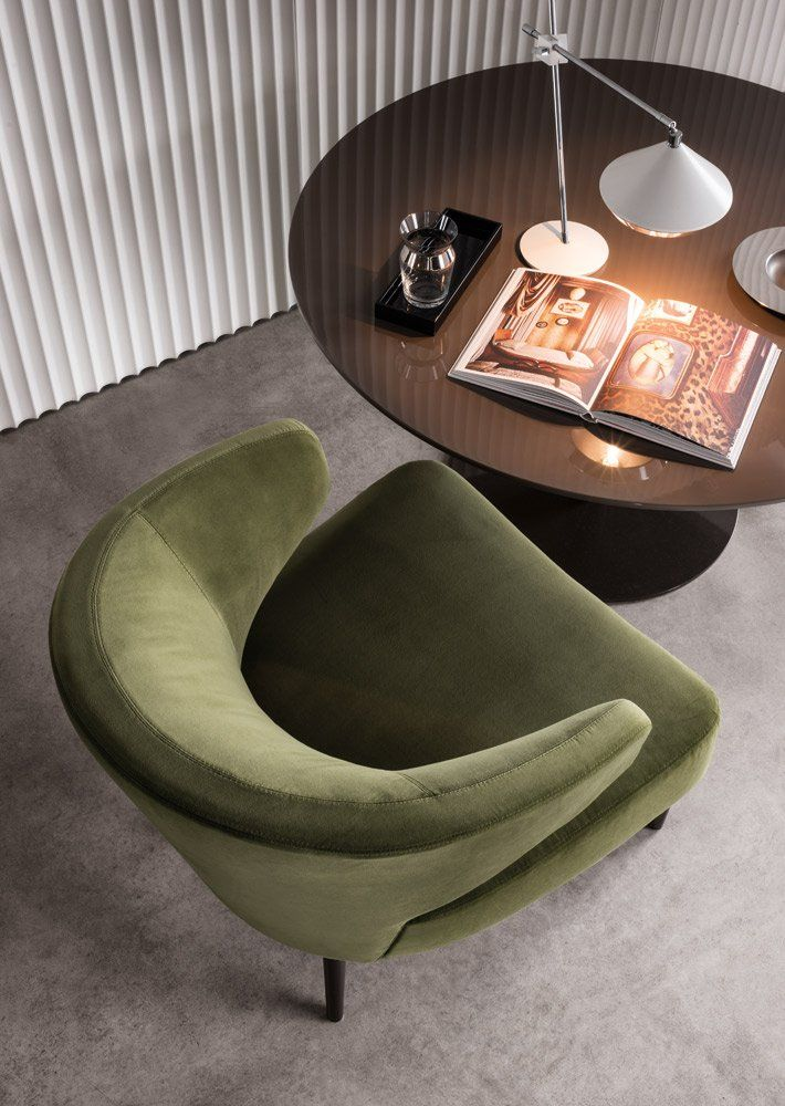 "Minotti London on Twitter: ""Take a seat with the beautiful Minotti Aston armchair. Available from Minotti London. https://t.co/LmVDvrcqMA https://t.co/k85B5E5WHk"""