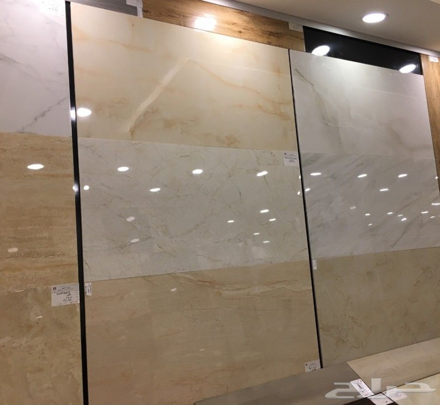 الواح بورسلان هندي صيني اسباني 60 في 120 Beautiful Bathroom Designs Modern Master Bathroom Beautiful Bathrooms