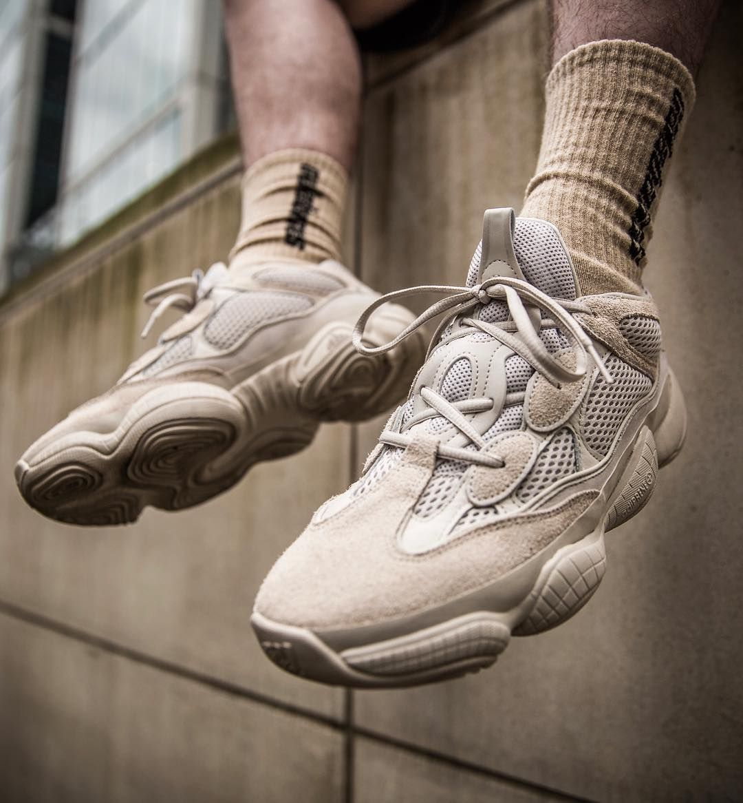 finest selection ef197 f13ba Shop Newest UA Yeezy 500 - Artemisyeezy Special coupon code ...