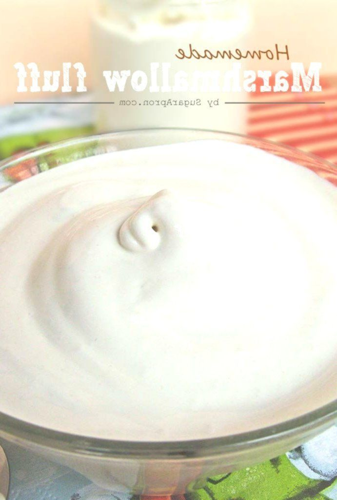 Homemade Marshmallow Fluff Recipe - Homemade marshmallows are smooth, glossy, cr... - #cr #Fluff #glossy #homemade #marshmallow #marshmallows #recipe #smooth #marshmallowfluffrecipes Homemade Marshmallow Fluff Recipe - Homemade marshmallows are smooth, glossy, cr... - #cr #Fluff #glossy #homemade #marshmallow #marshmallows #recipe #smooth #homemademarshmallowfluff Homemade Marshmallow Fluff Recipe - Homemade marshmallows are smooth, glossy, cr... - #cr #Fluff #glossy #homemade #marshmallow #mars #marshmallowfluffrecipes