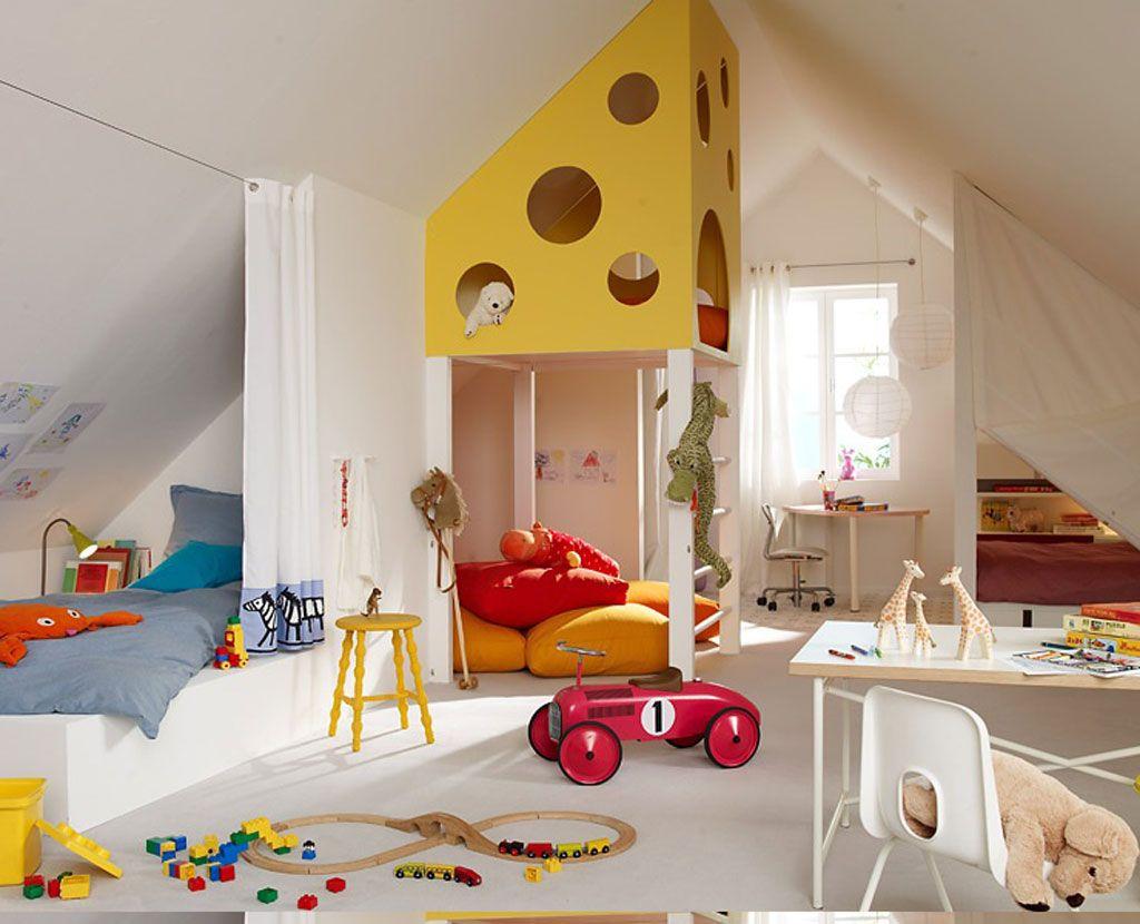 lofty design nautical bedroom ideas. Inspiring Kids Loft Bedroom Designs with Simple Interior Plans  unique loft bedroom inspirations colorful kid s interior inspiring kids beds Unique Beds Furniture Idea