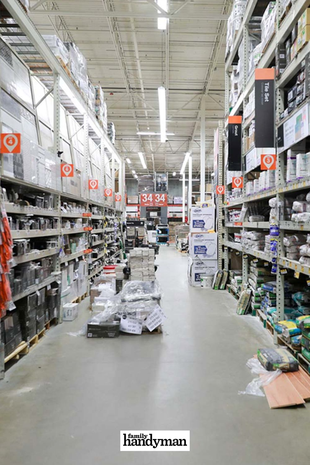 14 things home depot employees won t tell you in 2020 on home depot paint sale id=16545
