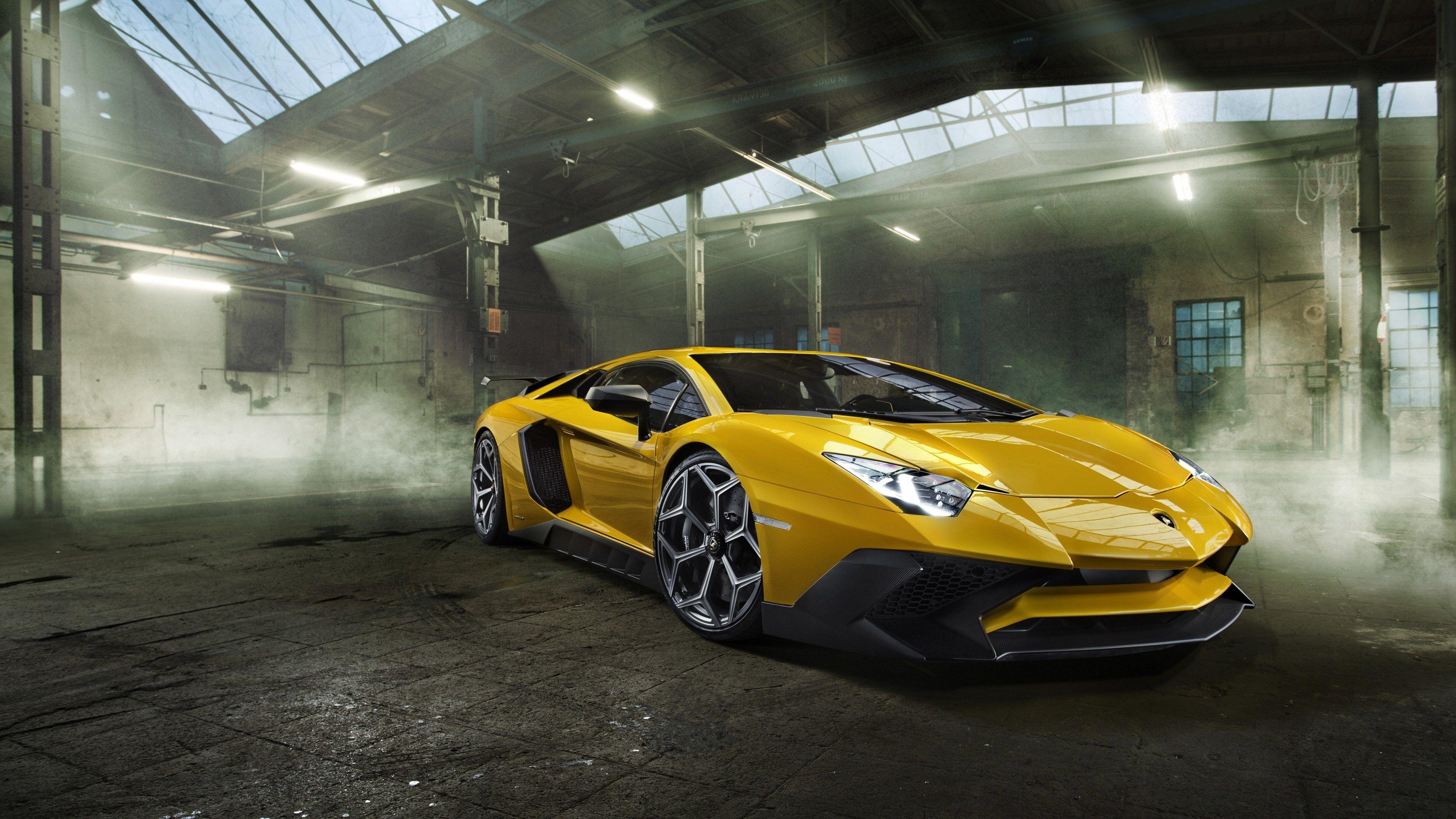 Free Screensaver Wallpapers For Lamborghini Aventador 3840x2160 1458 Kb Lamborghini Aventador Lamborghini Aventador Wallpaper Car Wallpapers