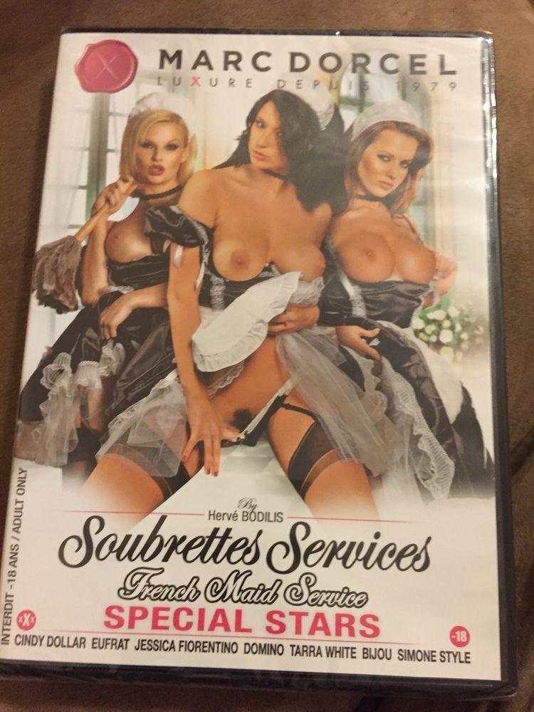sex dvd free