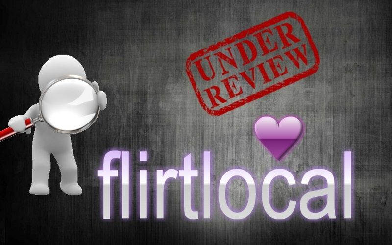 FlirtLocal Review — 100 Free for Only 29.95? Read Before