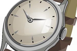 Cuando tenemos un reloj de pulsera formado por una bonita correa de cuero, nos encanta mantenerla limpia y cuidada durante mucho tiempo.